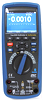 AMM-4189 Digital Multimeter