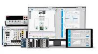 Test Smarter With the Latest Enhancements to LabVIEW NXG