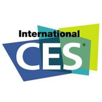 CES 2015 is coming soon! Welcome to see us there!