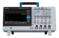 Tektronix extends performance of TBS2000 product series with new TBS2000B series of digital storage oscilloscopes