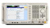 Agilent Technologies' New LTE Base-Station Emulator Speeds Development and Verification of LTE User Equipment
