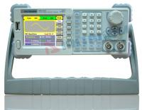 Dual channel function/arbitrary waveform generator AWG-4150 from AKTAKOM