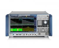 New product: the ultrasensitive R&S FSWP phase noise analyzer and VCO tester