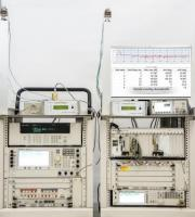 Keysight Delivers First-to-Market 28 GHz Channel Sounding Solution to Japan's Leading Mobile Operator for 5G Research Project