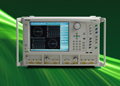 Anritsu Company Introduces Cutting-edge Pulse Measurement and True Mode Stimulus Capabilities with New VectorStar™ Series