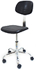 AEC-3532 ESD PU Foaming Chair