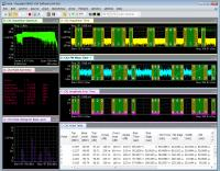 Keysight Technologies Introduces Advanced Pulse Analysis with Deep Capture for Radar, Electronic Counter Measure Systems