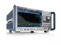 Rohde & Schwarz presents the ultrasensitive R&S FSWP phase noise analyzer and VCO tester