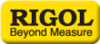End of the Year Discount 10%+ On all Rigol products