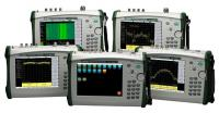 Anritsu Company Introduces Internal Atomic Clock for Spectrum Master™