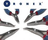 Facts about Tronex Pliers. We are ready to offer 44 models to you
