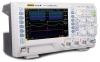 DS1054Z 50 MHz Digital Oscilloscope