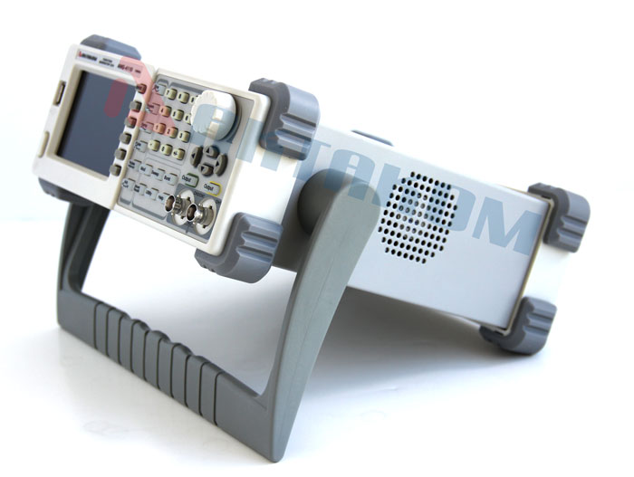 AKTAKOM AWG-4110 Function/Arbitrary Waveform Generator 10MHz