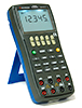 AM-7111 Process Calibrator