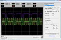 Keysight Technologies Introduces Software Tool that Enables Deeper, Easier Debugging of DDR4, LPDDR4 Devices