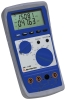 AM-1109 Digital Multimeter