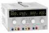 ATH-3231 DC Power Supply 30V / 3A 3 Channels