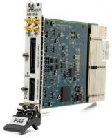 Keysight Technologies Introduces PXIe Digital Stimulus/Response Module with Multiple Module Synchronization, Pattern Editing Software