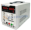 APS-7303L DC Power Supply Remote controlled from your iPad or Android 90W 30V / 3A 1 channel programmable