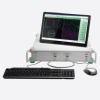 Anritsu Company Extends Frequency Coverage of ShockLine