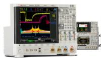 Keysight Technologies Introduces First MHL 3 Source Compliance Test Software