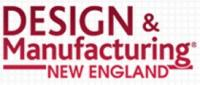 Design & Manufacturing New England