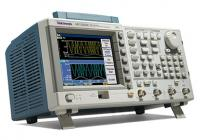 Tektronix Boosts Arbitrary/Function Generator Usability with AFG3000C Series