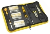 AHT-5035 35 PIECE Precision Screwdriver Set
