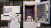 Rohde & Schwarz presents cutting-edge conformance testing solution for 5G NR FR2