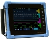ADS-4602T Tablet Oscilloscope