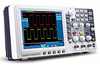 ADS-2031V Digital Storage Oscilloscope 30MHz 250MSa/s