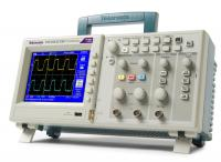 Tektronix Aims to Put Oscilloscopes in Every University Teaching Lab