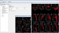 Keysight Technologies Unveils Latest Release of its Semiconductor Device Modeling and Characterization Software Tool Suite