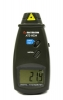 ATE-6034 Digital Tachometer