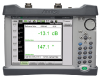 Anritsu Simplifies Tower Optical Link Verification with Video Inspection Probe for Site Master� Handheld Analyzers