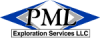 PML Exploration Services LLC