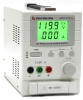 APS-1721LS DC Power Supply 120V / 1A 1 Channel