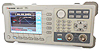 AWG-4151 Function/Arbitrary Waveform Generator 150MHz 1CH 2Mpts
