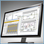 LabVIEW 2012 Accelerates Success and Improves the Scalability of Measurement and Control Systems