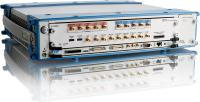 Agilent Technologies Introduces Groundbreaking Arbitrary Waveform Generator