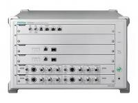 Anritsu Announces MT8000A Test Platform to Support MediaTek Inc. on 5G Chipset Development and Verification