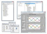 NI Releases LabVIEW Electrical Power Suite for Custom, Flexible Power Monitoring Applications