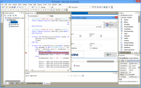 New Aktakom APS-3xxxLx_SDK_MS_VB Software Development Kit