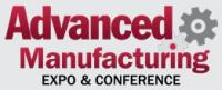 Advanced Manufacturing 2016
