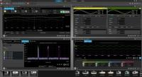 Keysight Technologies Announces BenchVue 3.5 Software for Instrument Control, Data Logging, Test Automation