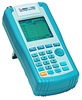ASA-1291 Handheld Spectrum Analyzer