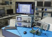 Tektronix Releases PCI Express® 4.0 Test Solution Including Support for 16 GT/s Data Rates