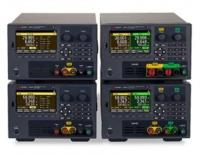 Keysight Technologies Delivers New Power Supplies