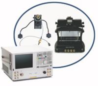 Agilent Technologies Adds Scanning Microwave Microscopy Mode to Flagship 5500 AFM System