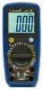 AMM-1009 General purpose 20 A Digital Multimeter with Logic Tester
